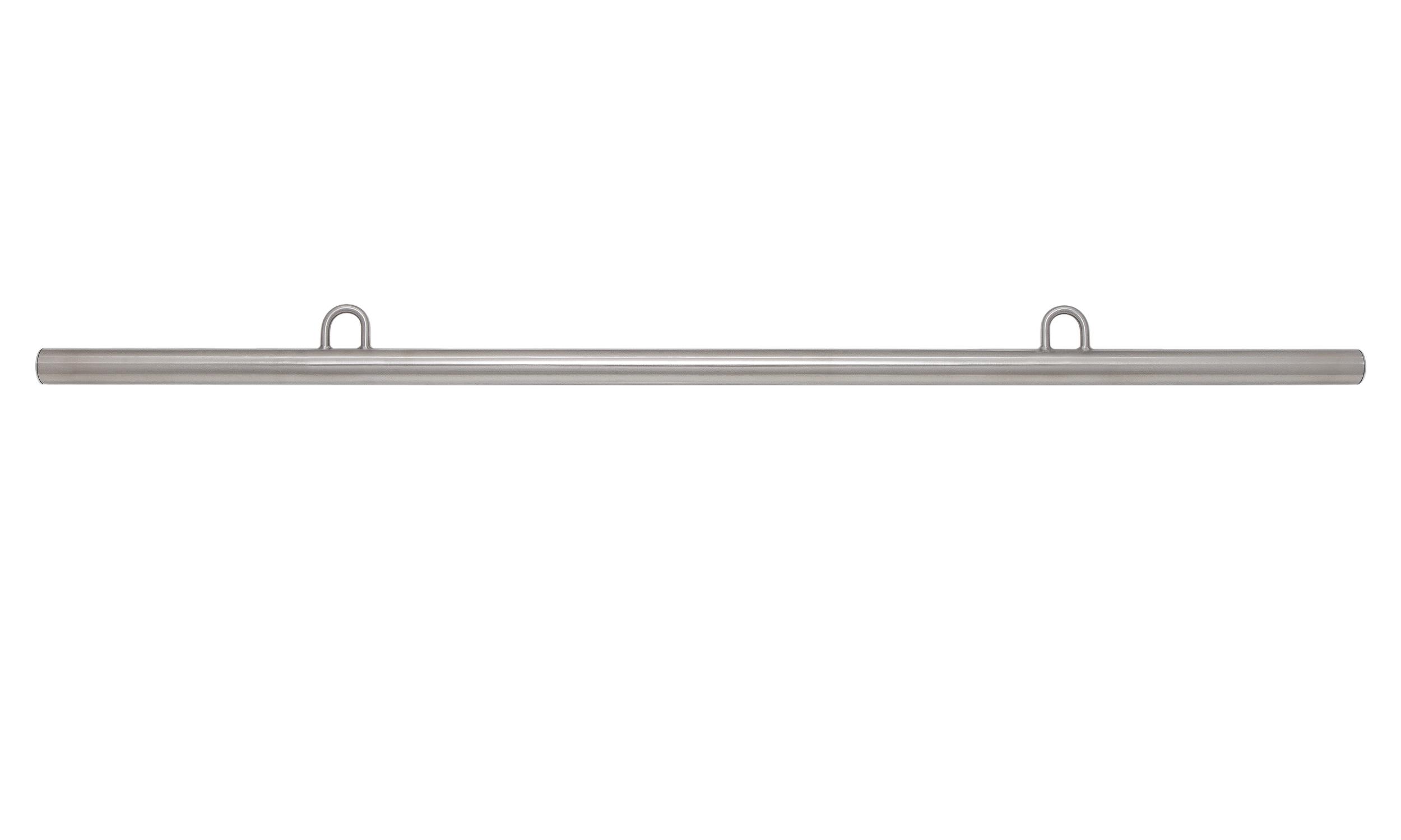 Klimmzugstange L3 - zum Aufhängen auf Seilen oder Gurten
